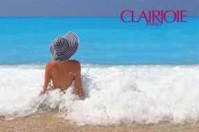 Clairjoie_soin_caramel